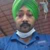 Nazar Singh, 38, г.Куала-Лумпур