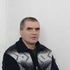 Александр Кузнецов, 48, г.Асино