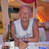 Кирилл, 48, г.Краснознаменск