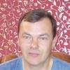 Sergey, 43, Boguchar