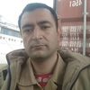 Aziz, 32, Navoiy