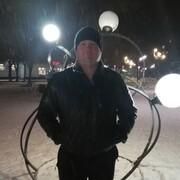 Валерий 34 Новотроицк