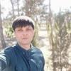 Sahib, 32, г.Баку
