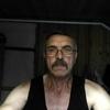 Геннадий, 58, г.Ленск