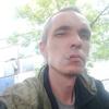 Вячеслав, 44, г.Ульяновск