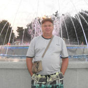 Геннадий, 63, г.Ишим