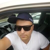 Дмитрий, 32 года, Близнецы, Самара