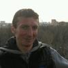 Тим, 35, г.Мценск