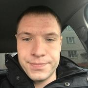 Александр, 27, г.Великий Новгород (Новгород)