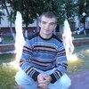 Михаил, 36, г.Йошкар-Ола