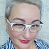 Наташа, 39, г.Нижний Новгород