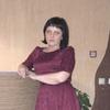 Марина, 43, г.Самара