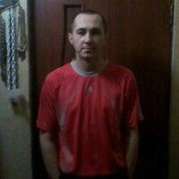 Денис, 40 лет, Стрелец, Новокузнецк