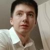 Васек, 26, г.Казань