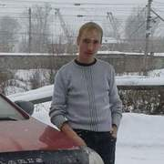 Павел 36 Нижнеудинск