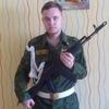 Артем, 21, г.Северская