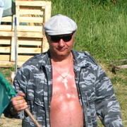 Володя 58 Воронеж