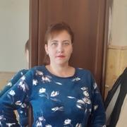 Олеся Михайлова 37 Астрахань