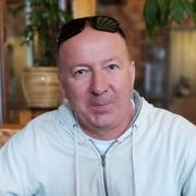 Юрий Жаданов 30 Южно-Сахалинск