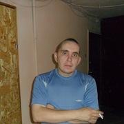 Владимир Сапронов 40 Новокузнецк