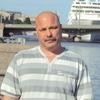 Виталий, 47, г.Серпухов
