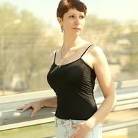 Ольга, 35 лет, Близнецы, Саратов