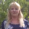 Елена Русина, 36, г.Улан-Удэ