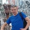 дима калашников, 41, г.Хабаровск