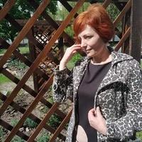 Оксана, 44 года, Телец, Днепр