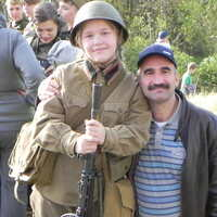 Александр, 57 лет, Стрелец, Калуга