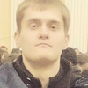 Владимир, 25, г.Боярка