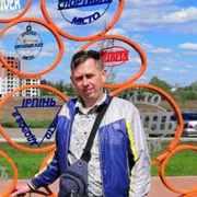Сергій, 49, г.Ирпень