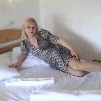 Ira, 46 років, Терези, Львів