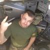 Игорь, 32, г.Николаев