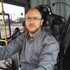 Sergey, 48, Хельсинки