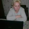 Валентина, 60, г.Черкассы