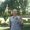 андрей одерий, 40, г.Шевченково