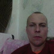 Андрей, 25, г.Инта