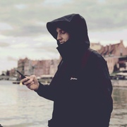 Alex, 30, г.Ромны