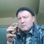 игорь, 49 лет, Лев