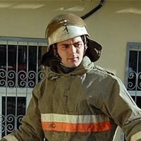 Сергей, 36 лет, Телец, Тольятти