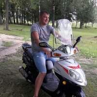 Ник, 36 лет, Рак, Москва