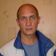 Саня 43 Чусовой