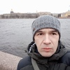 Юра Зворыгин, 49, г.Пермь