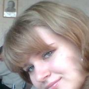 Александра, 29 лет, Водолей