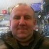 михаил, 49, г.Тучково