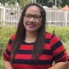 joy, 37, Manila