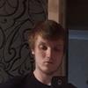 юрий, 24, г.Астрахань