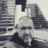 Рокко, 43, г.Севастополь