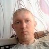 Дмитрий, 32, г.Юргамыш